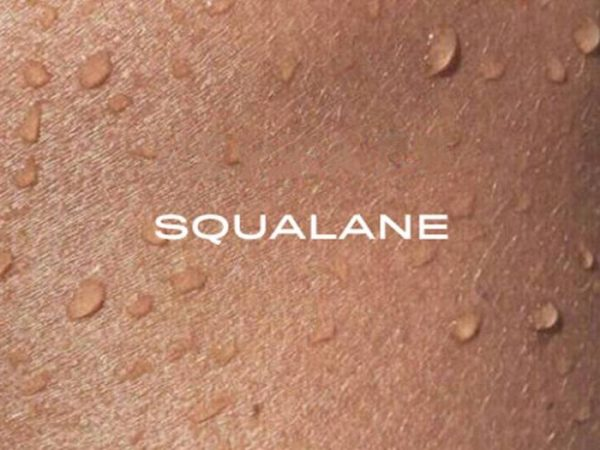 How Shark Fishing Made Squalane Beauty's Buzziest Ingredient.