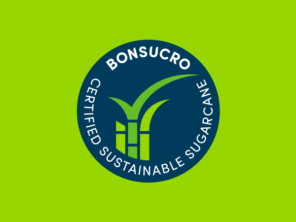 The Bonsucro Difference.
