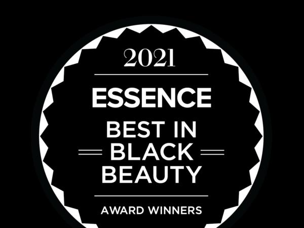 Essence Best in Black Beauty Awards