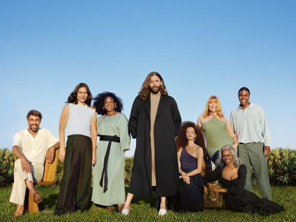 How Hemisqualane Powers Influential and Inclusive Brands like JVN Hair
